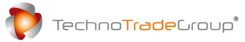 logo_home_tt