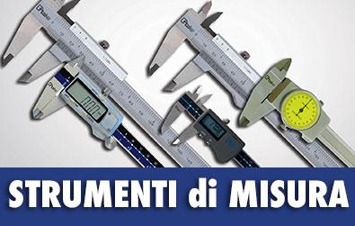 strumenti_di_misura