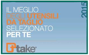 carioli_taglio