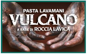 carioli_vulcano