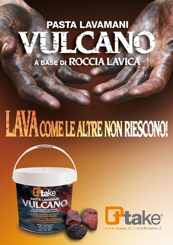 vulcano_ttake