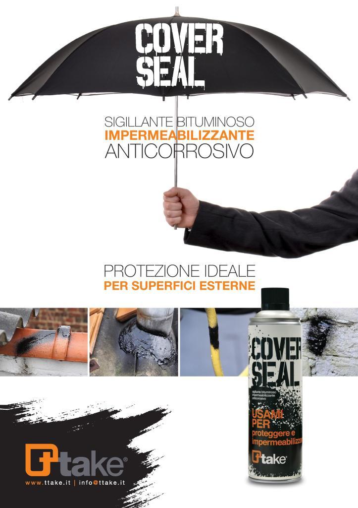 COVER SEAL A4 scheda tecnica TTAKE-page-001