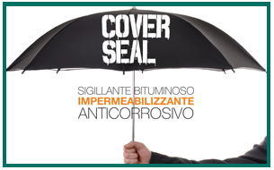 carioli_cover_seal