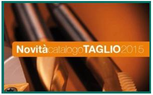 carioli_news_taglio