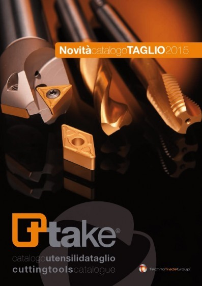 cover_novità