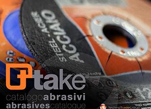 Cover ABRASIVI_Ttake03