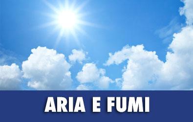 ariaefumi