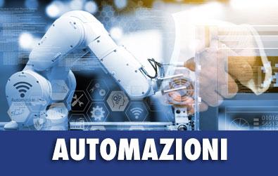 automazioni