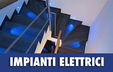 impianti_elettrici