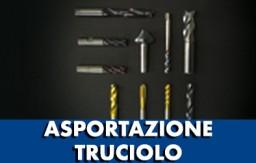 asportazione_truciolo