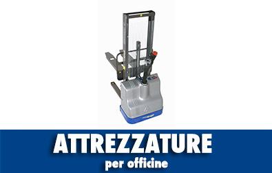 attrezzature_officine