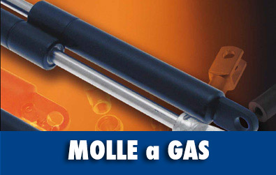 molle_gas