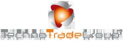 ttgroup_logo