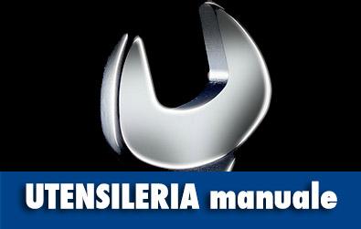 utensileria_man